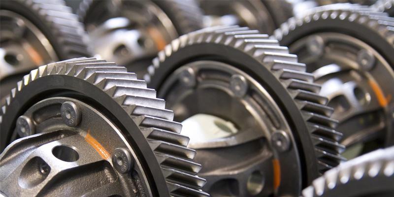 Konferencja niezawodność i utrzymanie ruchu w zakładach produkcyjnych