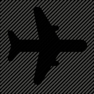 Branża lotnicza