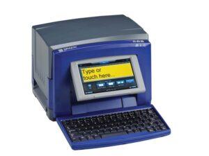drukarka-etykiet